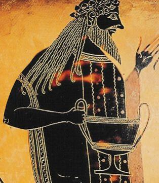 Dionysos.jpg