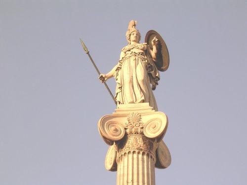 Top dieux grecs et romains YG45